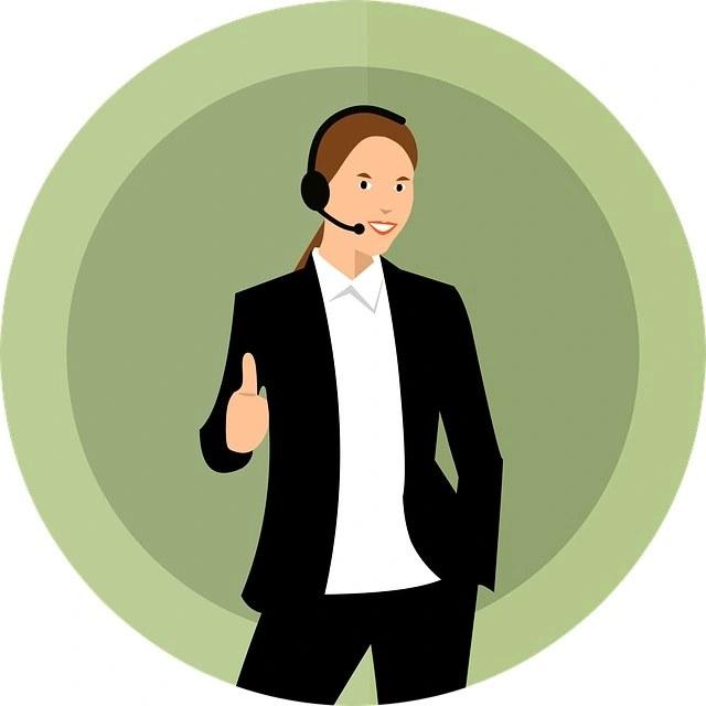Live-video-commerce-e-telemarketing.webp