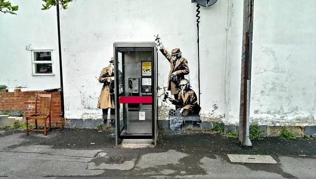Privacy-e-telemarketing.webp