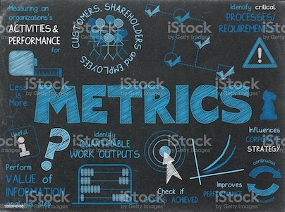 telemarketing-business.webp