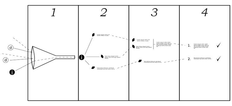 telemarketing-metodo.webp